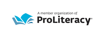Kodiak College is a member of the ProLiteracy Organization.